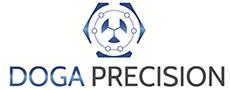 doga-precision-logo-sticky