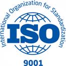 sello-iso-9001